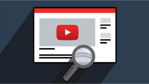 Keyword tool für youtube